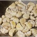 馬來西亞肉骨茶10.jpg