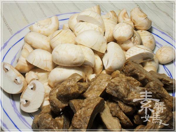 馬來西亞肉骨茶09.jpg