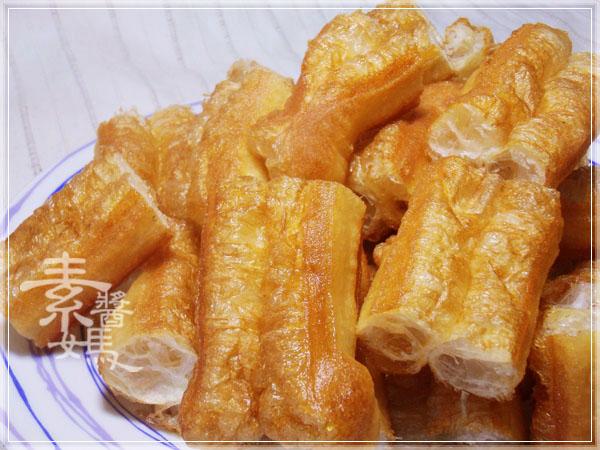 馬來西亞肉骨茶15.jpg