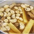 馬來西亞肉骨茶14.jpg