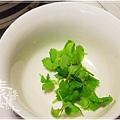 馬來西亞肉骨茶17.jpg