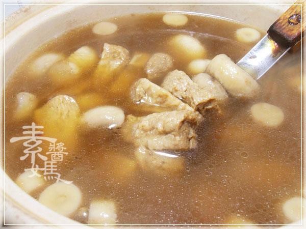 馬來西亞肉骨茶16.jpg