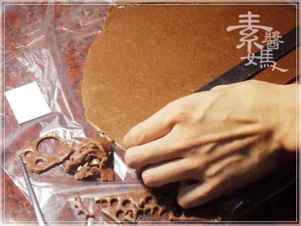 聖誕節薑餅屋11.jpg