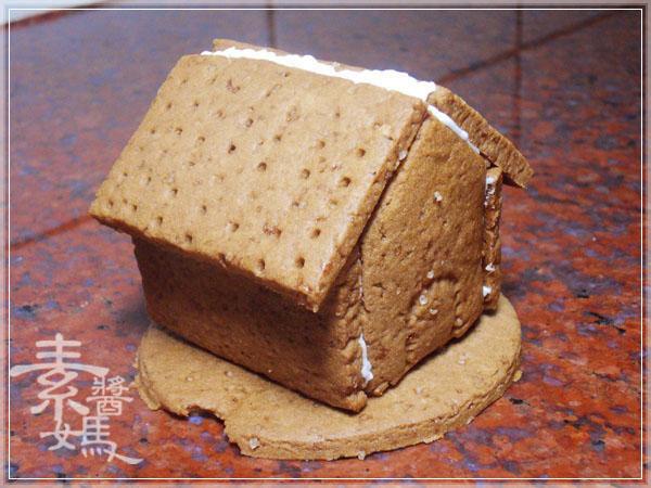 聖誕節薑餅屋19.jpg
