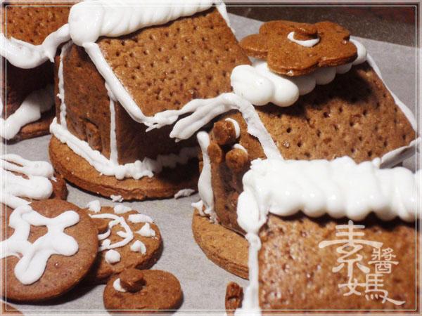 聖誕節薑餅屋21.jpg