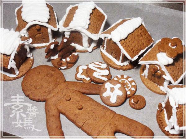 聖誕節薑餅屋20.jpg