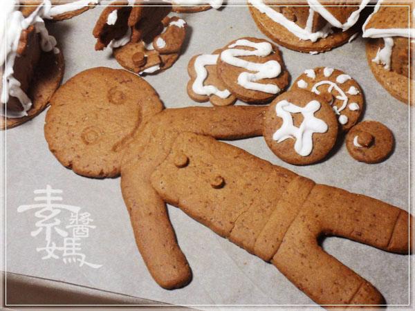 聖誕節薑餅屋23.jpg