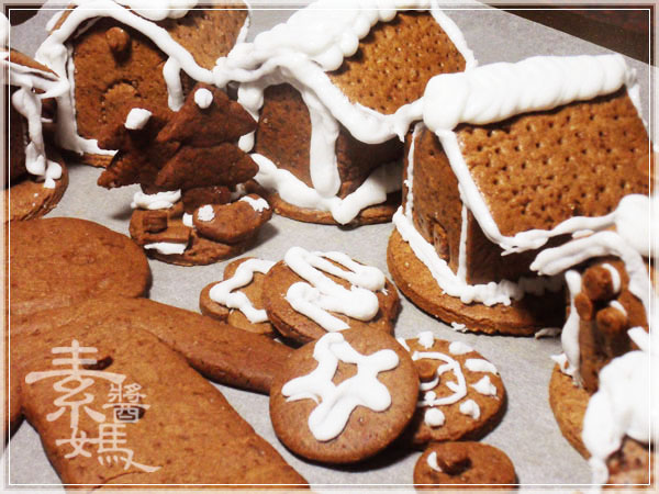 聖誕節薑餅屋22.jpg
