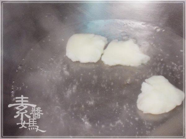 冬至-五色湯圓03.jpg