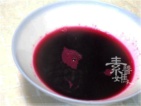 冬至-五色湯圓06.jpg