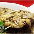新年料理-髮菜羹21.jpg