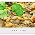 新年料理-髮菜羹01.jpg