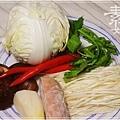 新年料理-髮菜羹02.jpg