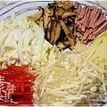 新年料理-髮菜羹04.jpg