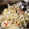 新年料理-髮菜羹12.jpg