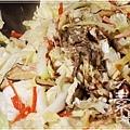 新年料理-髮菜羹13.jpg