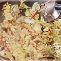 新年料理-髮菜羹14.jpg