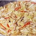 新年料理-髮菜羹15.jpg