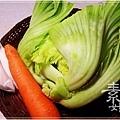 新年年菜料理-瑤柱干貝長年菜02.jpg