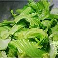 新年年菜料理-瑤柱干貝長年菜07.jpg