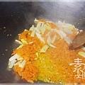 新年年菜料理-瑤柱干貝長年菜08.jpg