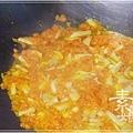新年年菜料理-瑤柱干貝長年菜09.jpg