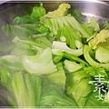 新年年菜料理-瑤柱干貝長年菜10.jpg