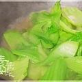 新年年菜料理-瑤柱干貝長年菜11.jpg