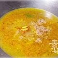 新年年菜料理-瑤柱干貝長年菜13.jpg