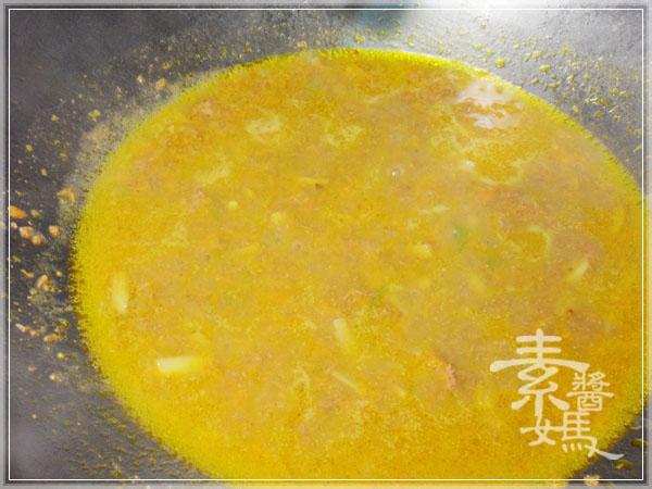 新年年菜料理-瑤柱干貝長年菜14.jpg
