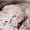新年年菜料理-點心 芋泥黃雀02.jpg