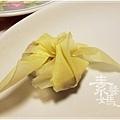新年年菜料理-點心 芋泥黃雀08.jpg