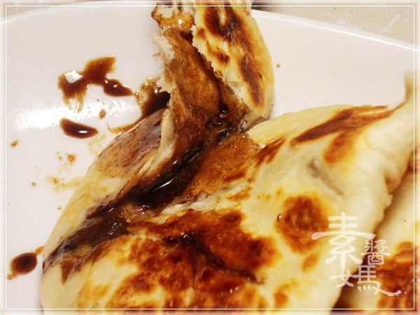 韓國點心-黑糖餅18.jpg