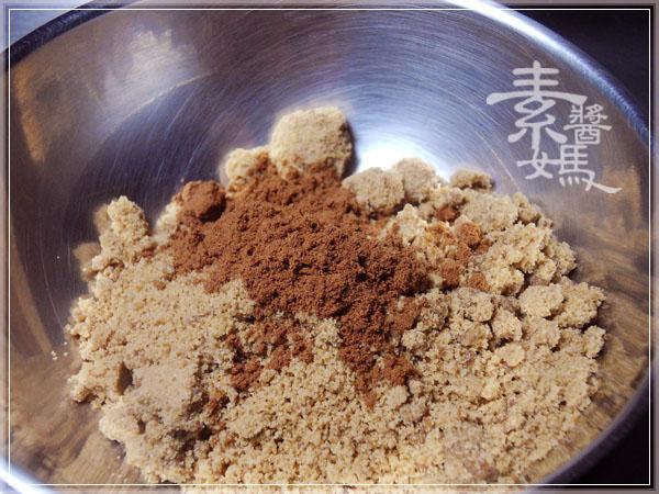 韓國點心-黑糖餅07.jpg