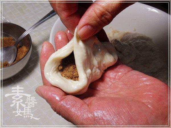 韓國點心-黑糖餅11.jpg