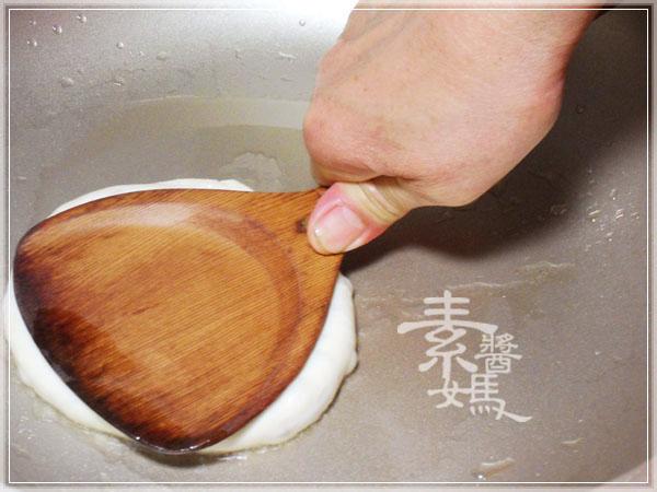 韓國點心-黑糖餅15.jpg