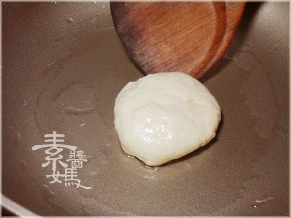 韓國點心-黑糖餅13.jpg