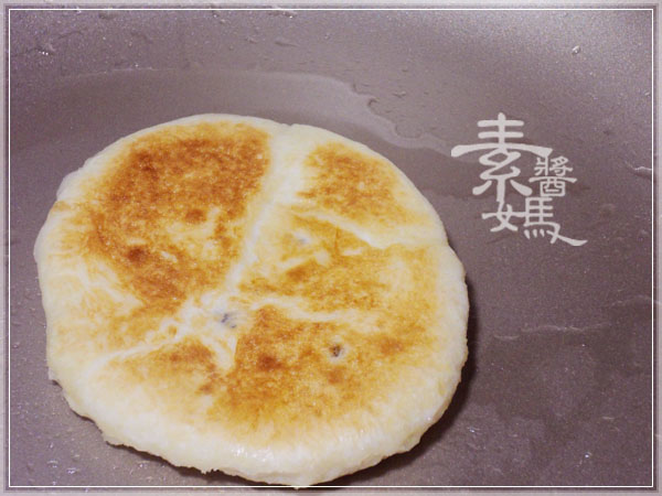 韓國點心-黑糖餅16.jpg