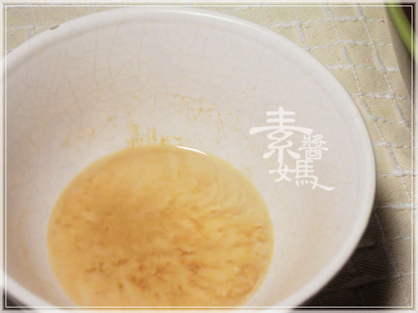 情人節禮物-焦糖核桃布朗尼03.jpg