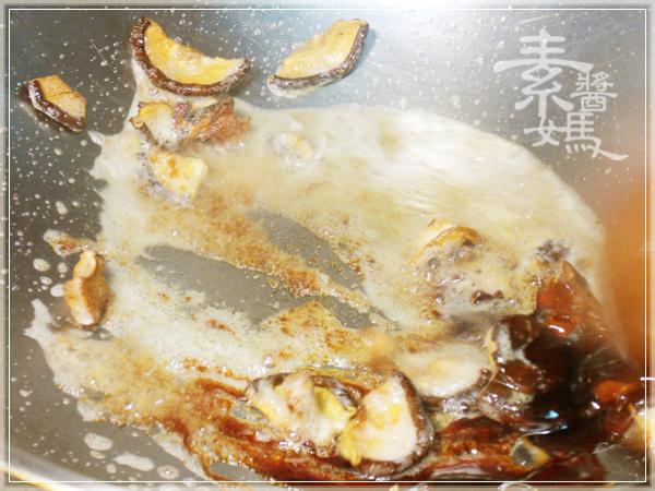 當季料理-花椰菜炒飯&花椰菜湯麵15