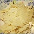 可口點心-山藥時蔬煎餅03