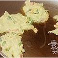 可口點心-山藥時蔬煎餅11