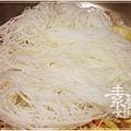 美味家常菜-炒埔里水粉11