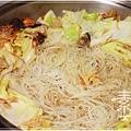 美味家常菜-炒埔里水粉12