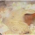 美味家常菜-炒埔里水粉13