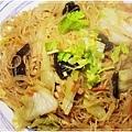 美味家常菜-炒埔里水粉15