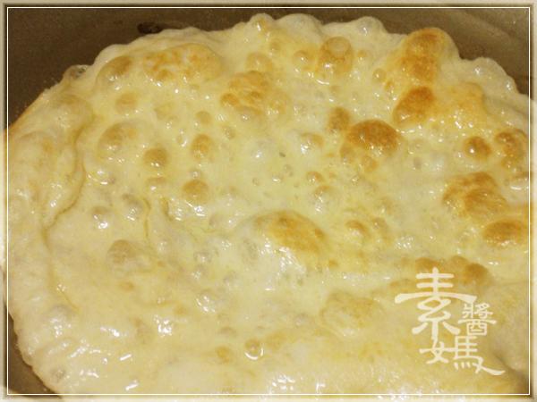 美味小吃-磨菇半月燒20