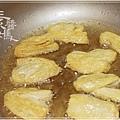 美味家常菜-素回鍋肉07