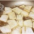 美味家常菜-素回鍋肉08