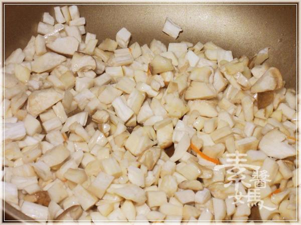 中式點心製作-挑戰水煎包09